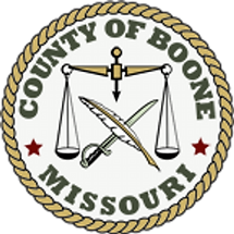 boone county missouri - Copy.png