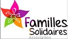 Familles Solidaires habitats inclusifs Dinan