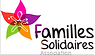 logo familles solidaires_edited.png