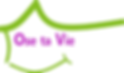 logo fond blanc-01-01.png