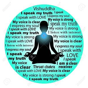 56569829-meditating-woman-vishuddha-chak