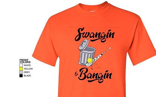 Swangin & Bangin