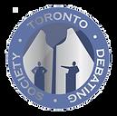 Toronto Debating Society