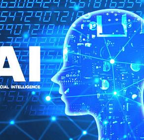 AIと副業