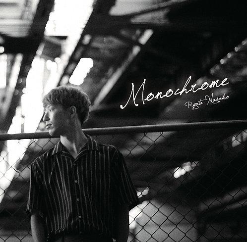 「Monochrome」