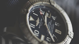 Breitling luxury watch.jpg