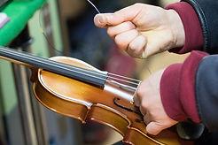 violin-3176032_1920.jpg