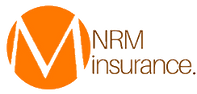 nrm insurance agency Logo 2.png