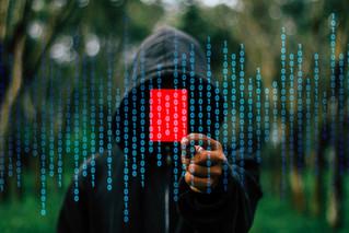 SingHealth cyberattack