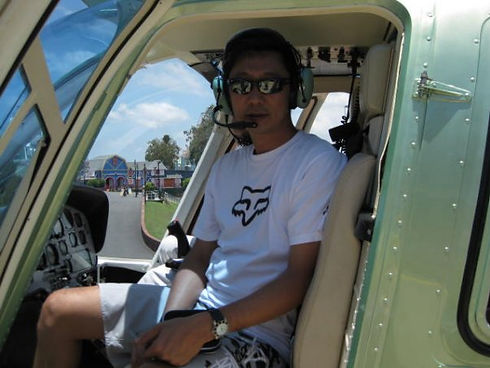 Pat Helicopper.jpg