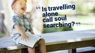 How do you travel?