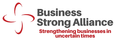 Business Strong Logo2.png