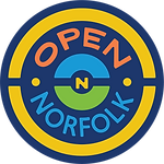 opennorfolk.png