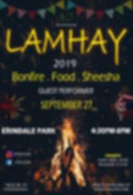 Lamhay 2019 Poster.jpeg