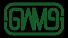 GWMG1.png
