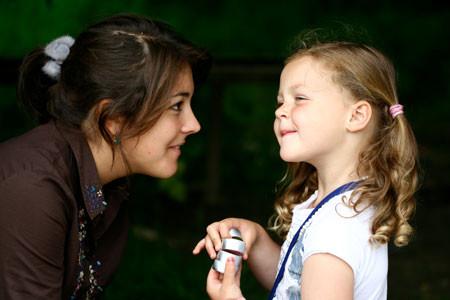 Развивающие игры с ребенком. Тренируем память, пополняем словарный запас и развиваем фантазию