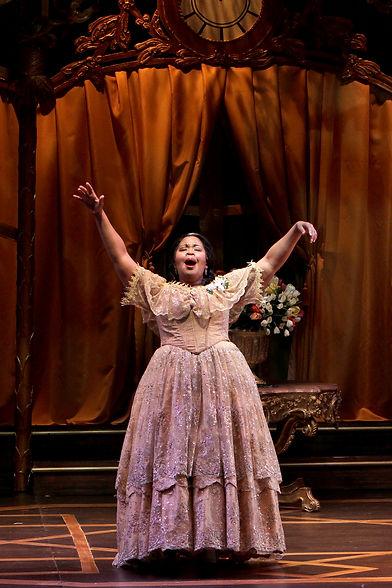 traviata-1525.jpg