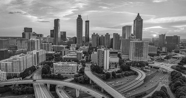 Atlanta-Georgia-1024x538_edited.jpg