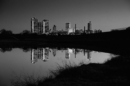 Skyline-Fort-Worth-Texas-Trinity-River_e