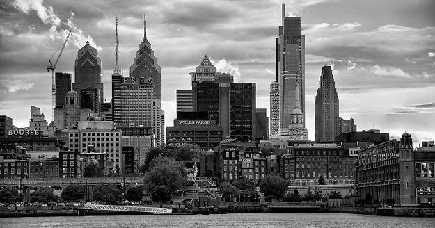 Philadelphia-virtual-experiences-fb_edit