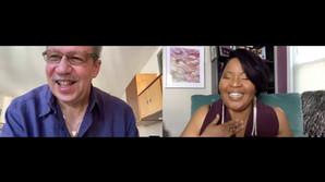 Anthony Davis, Composer ep. 9 #KikiKonversations