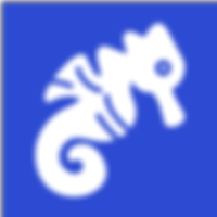 IT_Seahorse.png