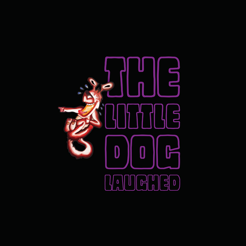 The Little Dog Laughed: PREVIEW Performance