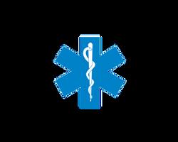 Star-of-Life-logo-880x704
