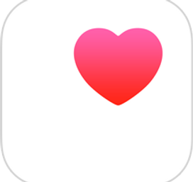 health-app-icon.png