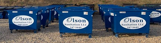 Dumpster-Rental-Somerset-Wisconsin.png
