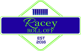 Racey-Rolloff-Dumpster-Rental-New-Richmo