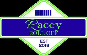 Racey-Rolloff-Dumpster-Rental-New-Richmo