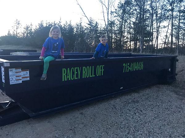Racey-Roll-Off-Dumpsters-Kids.jpg