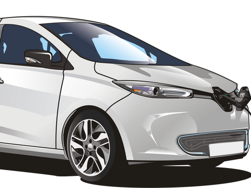Electric cars in India: Are they really cost-effective?