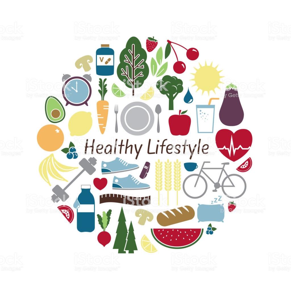 Holistic Nutrition Seminars