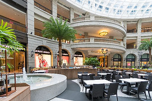 shopping-mall-1416502_edited.jpg