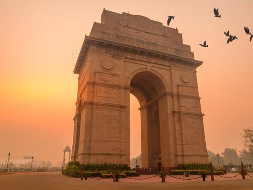 Delhi EV Policy 2020 Part 1 – Bumper Incentives for EV Buyers!