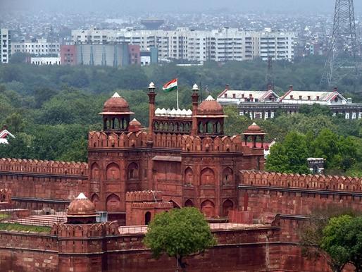 Delhi EV Policy 2020 Part 2 – Big Boost for EV Charging Stations!