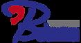 Truchas Belmira SAS Logo