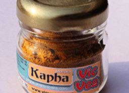 Masala Kapha