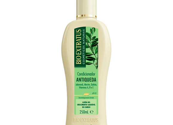 Condicionador antiqueda 250ml