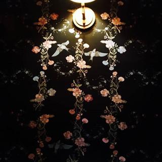 Madame Bovary Wallpaper