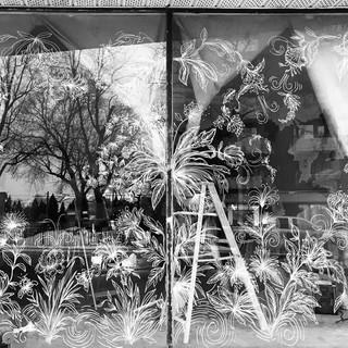 Bigarade Windows