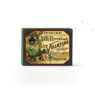 Santa Novella Vellutina Soap