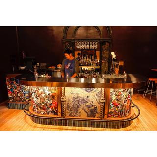 Furco Bar