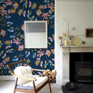 Luciole Wallpaper.jpg