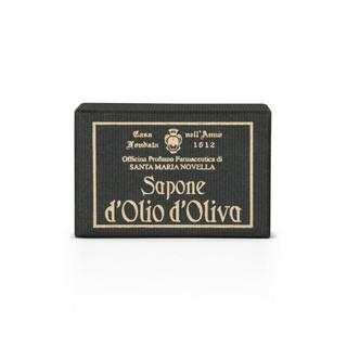 Santa Novella Olive Soap