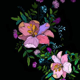 Fleur en eau troublebis.jpg