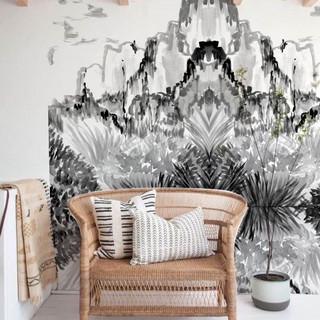 Asiat murale.jpg