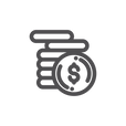 icon_a-02.png